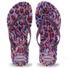 Chinelo-Feminino-Slim-Animals-Havaianas-4103352-0095977_050-01