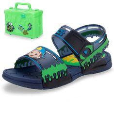 Sandalia-Luccas-Neto-Vamos-Brincar-Grendene-Kids-22293-3292293_009-01
