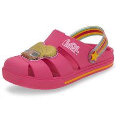 Clog-Infantil-Lol-Hype-Babuch-Grendene-Kids-22185-3292185_096-01