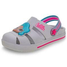 Clog-Infantil-Lol-Hype-Babuch-Grendene-Kids-22185-3292185_020-01