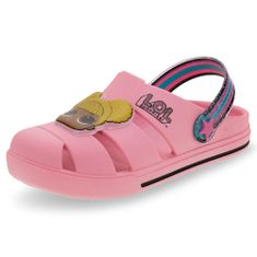 Clog-Infantil-Lol-Hype-Babuch-Grendene-Kids-22185-3292185_008-01