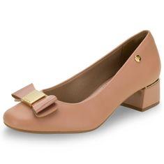 Sapato-Feminino-Salto-Baixo-Via-Marte-204451-5834451_073-01