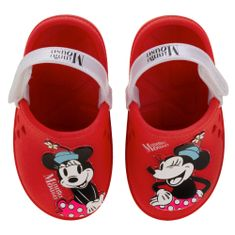 Clogs-Infantil-Disney-Love-Babuch-Grendene-Kids-22381-3292381_006-05
