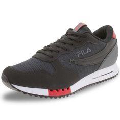 Tenis-Masculino-Euro-Jogger-Sport-Fila-11U335X-2062335_001-01