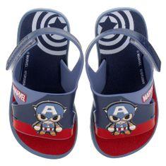 Sandalia-Infantil-Marvel-Modern-Grendene-Kids-22456-3292456_009-05