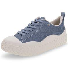 Tenis-Feminino-Flatform-Mississipi-Q3091-0649091_009-01