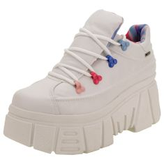 Tenis-Feminino-Dad-Sneaker-Flatform-Dakota-G2511-0642511_003-01