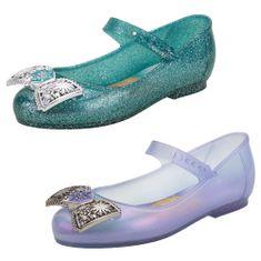 Sapatilha-Infantil-Frozen-Power-Glam-Grendene-Kids-22220-3292220_018-01