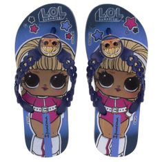 Chinelo-Infantil-Lol-Surprise-Moments-Ipanema-26587-3296587_009-01