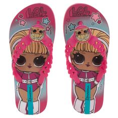 Chinelo-Infantil-Lol-Surprise-Moments-Ipanema-26587-3296587_096-01