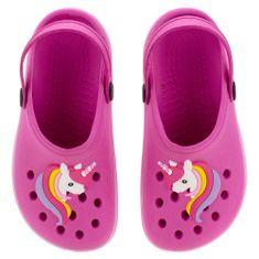 Clog-Infantil-NilQi-072-8060072_096-05