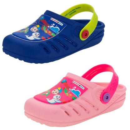 Clog-Infantil-Luccas-Neto-Friends-Grendene-Kids-22226-3292226_018-01