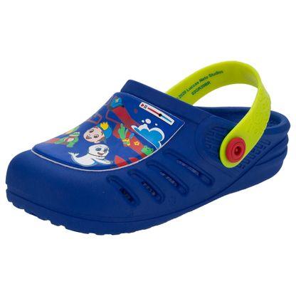 Clog-Infantil-Luccas-Neto-Friends-Grendene-Kids-22226-3292226B_018-01