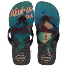 Chinelo-Masculino-Surf-Havaianas-4000047-0090047B_001-01