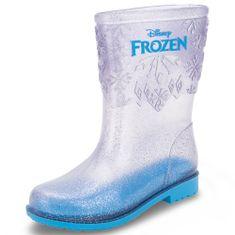 Bota-Infantil-Feminina-Frozen-Magic-Grendene-Kids-22210-3292221B_018-01