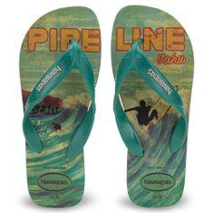 Chinelo-Masculino-Surf-Havaianas-4000047-0090047B_026-01