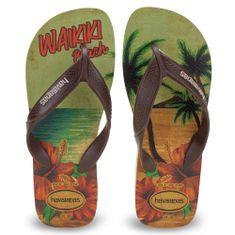 Chinelo-Masculino-Surf-Havaianas-4000047-0090047B_042-01