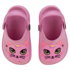 Clog-Infantil-NilQi-411-8060075_008-05