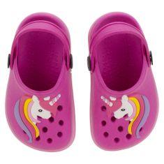 Clog-Infantil-NilQi-411-8060075_096-05