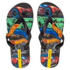 Chinelo-Infantil-Masculino-Hot-Wheels-Ipanema-28009-3298009_001-01