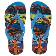 Chinelo-Infantil-Masculino-Hot-Wheels-Ipanema-28009-3298009_009-01