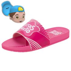 Chinelo-Infantil-Slide-Luccas-Neto-Grendene-Kids-22396-3292369_008-01