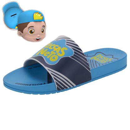 Chinelo-Infantil-Slide-Luccas-Neto-Grendene-Kids-22396-3292369_009-01
