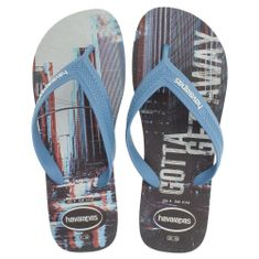 Chinelo-Top-Max-Motion-Havaianas-4144525-0090580_074-01