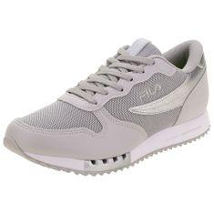 Tenis-Feminino-Euro-Jogger-Sport-Fila-51U335X-2063350_020-01