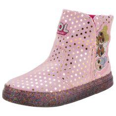 Bota-Infantil-Lol-Snow-Grendene-Kids-22344-3292344_008-01