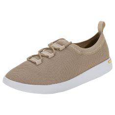 Tenis-Mais-Conforto-Move-III-Grendha-18106-3296106_073-01