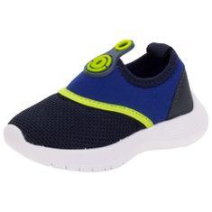 Tenis-Infantil-Ortobaby-8001-2338001_049-01