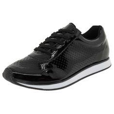 Tenis-Feminino-Jogging-Via-Marte-1716501-5830650-01