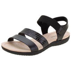 Sandalia-Flat-Modare-7125218-0441712_001-01