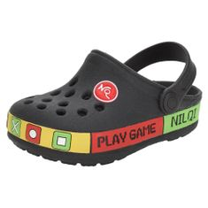 Clog-Infantil-NilQi-072-8060720_001-01