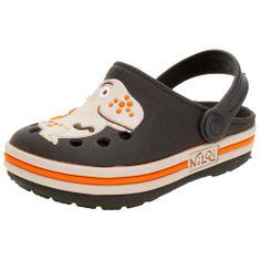 Clog-Infantil-NilQi-412-8060750_048-01