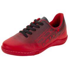Chuteira-Infantil-Futsal-Molekinho-2808117-0448081_006-01