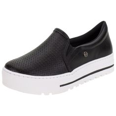 Tenis-Casual-Via-Marte-2010726-5831726_001-01