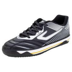 Chuteira-Infantil-Futsal-Topper-01110002-3780111_034-01