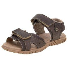 Sandalia-Infantil-Ortobaby-9782474-2339782_002-01