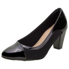 Sapato-Salto-Medio-Modare-7305442-0447730_023-01