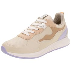 Tenis-Casual-Via-Marte-2013252-5833292_073-01
