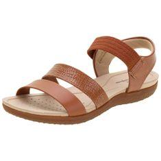 Sandalia-Flat-Modare-7125218-0440712_063-01