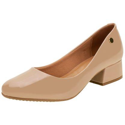 Sapato-Feminino-Salto-Baixo-1346100-0441346_073-01