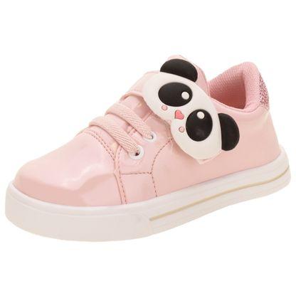 Tenis-Baby-Infantil-Feminino-Gabi-Finobel-131-3181004_038-01