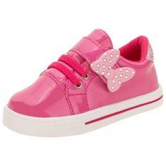 Tenis-Baby-Infantil-Feminino-Gabi-Finobel-131-3181004B_096-01