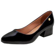 Sapato-Feminino-Salto-Baixo-1346100-0441346_023-01