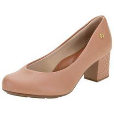 Sapato-Salto-Medio-Moleca-5708102-0445708_073-01