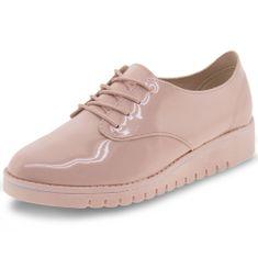 Sapato-Feminino-Oxford-Beira-Rio-4174319-0447410B_008-01