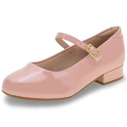 Sapato-Infantil-Feminino-Molekinha-2528101-0442528_008-01